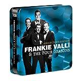 : Forever Legends - Frankie Valli & the Four Seasons