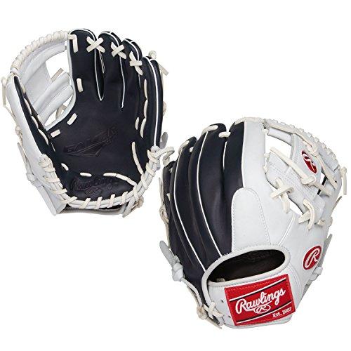 Rawlings Gamer XLE Series Baseball Gloves – DiZiSports Store