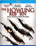 Howling Reborn, The [Blu-ray]