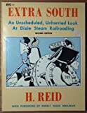 Extra South, H. Reid, 0911868534