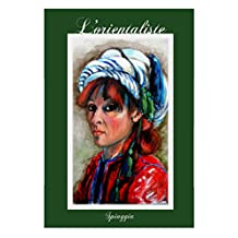 L'Orientaliste (French Edition)