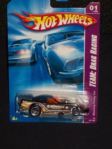 Cobra Silver Wheel - Mattel Hot Wheels 2004 First Editions 1:64 Scale Silver Fatbax Shelby Cobra 427 S/C Die Cast Car #66