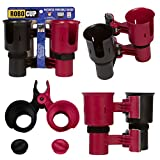 ROBOCUP, RED & Black, Updated Version, Best Cup