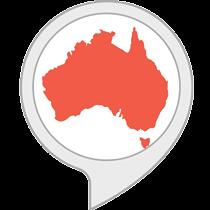 The Australian - Technology News