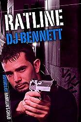 Ratline