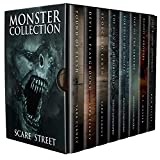 Monster Collection