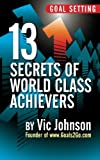 "Reviews: ""Vic Johnson's tried and true methods will expand your vision, invigorate your imagination and set you on the path to living the life you dream.""~ Jim Rohn, America's Foremost Business Philospher ""1 chapter into the book and already I have m..."