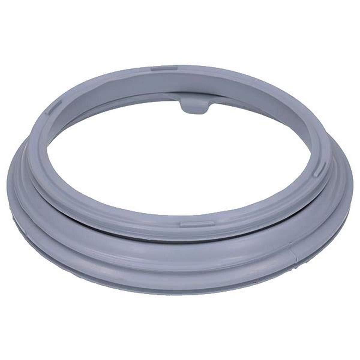 Junta de hublot (mango) para lavadora 52 x 5372 Whirlpool ...