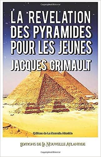 gratuitement la revelation des pyramides