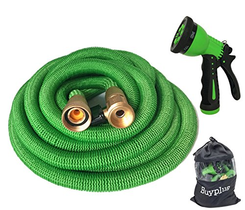 expandable garden water hose - 7