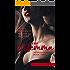 The Dilemma: The Philistine Heart (Book 2)