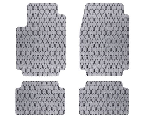 2010-2012-buick-la-crosse-4-door-grey-hexomat-4-piece-mat-set-front-rear