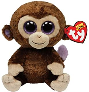afb4e8eea6aad0 Amazon.com: Ty Beanie Baby Grunt the Razorback: Toys & Games