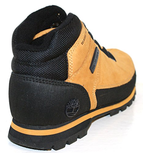 Timberland Para hombre botas tamaño UK 6,5, 7,5libras