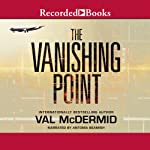 The Vanishing Point | Val McDermid