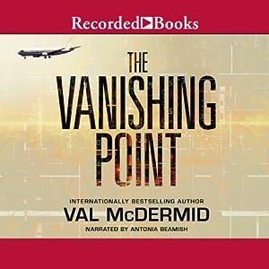 The Vanishing Point Audiobook
