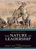 The Nature of Leadership 2ed
