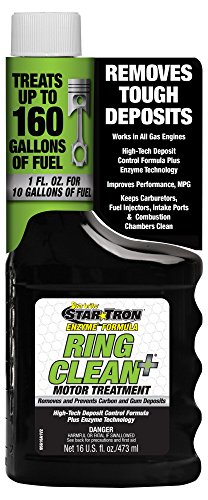 star-tron-ring-clean-plus-deposit-control-fuel-additive-with-enzyme-technology-16-oz