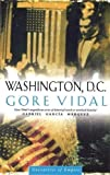 Washington D C: Number 6 in series (Narratives of empire)