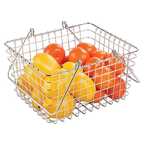 refrigerator condiment caddy - 6