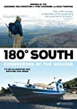 180° South Movie Cover
