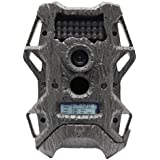 Wgi Innovations/Ba Products KP12I8-8 Cloak Pro 12 IR HE LED Digital Hunting Camera