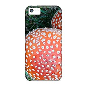 BUD661HaHz Fashionable Phone Cases For Iphone 5c With High Grade Design