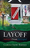 Closed-door meetings, canceled projects, and office rumors hint at another round of layoffs at the company. Chris is a loyal thirty-year human resources executive in headquarters. Juan is a nervously employed company man playing the corporate game in...