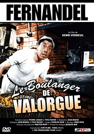VALORGUE TÉLÉCHARGER DE GRATUITEMENT BOULANGER LE