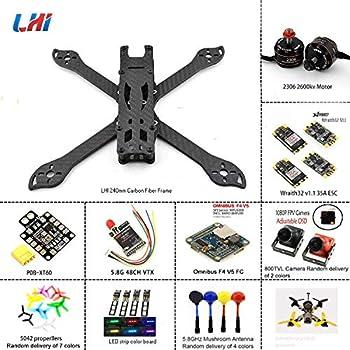 Amazon com: Quadcopters Mini Drone Rc, Crazepony Quad Rotor