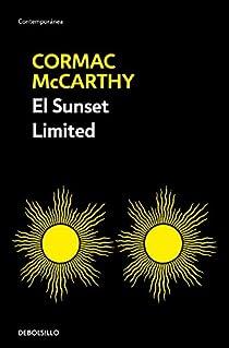 El Sunset Limited par McCarthy