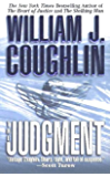 The Judgment: A Charley Sloan Courtroom Thriller (Charley Sloan Courtroom Thrillers)