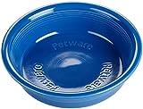Fiesta Petware Bowl - Lapis - 64 oz