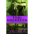 Cold Secrets (Cold Justice Book 7)