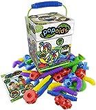Popoids - 60 Pc Kit