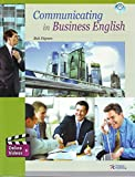 Communicating in Business English (with Audio CD)