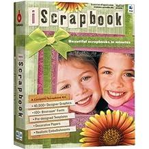 iScrapbook