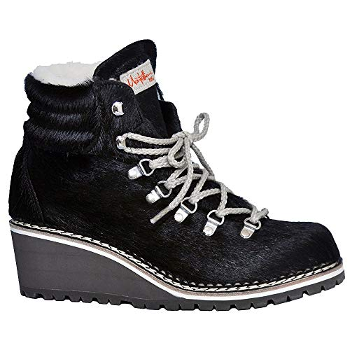Regina Ninfea Winter Boot Womens