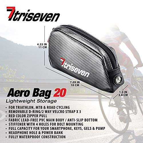 Buy tt bike accessories