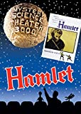 Mystery Science Theater 3000: Hamlet
