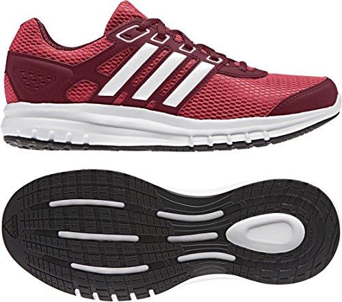 cburgu Duramo para para Corpnk Lite Mujer ftwwht Adidas Correr Zapatos Pink W aqOxxp