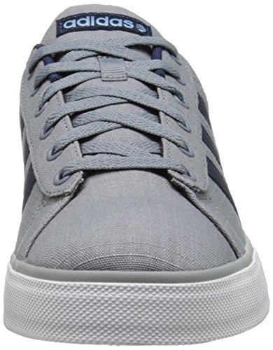 adidas neo men's se daily vulc