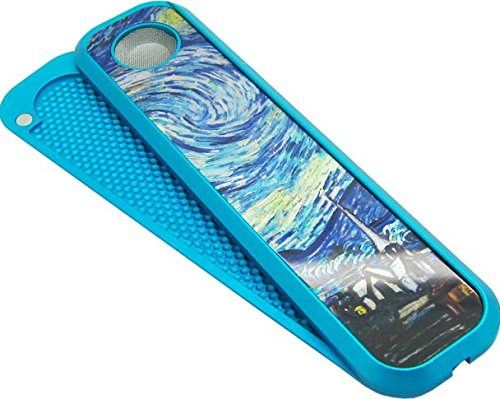 Genius One Starry Night Version 4.5 Limited Edition