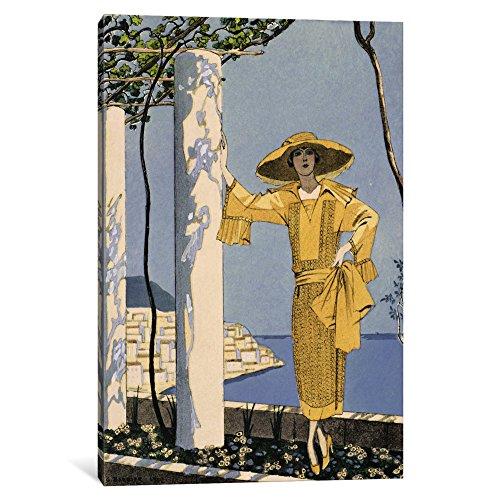 art in dress 1922 - 1