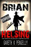 Brian Helsing: The World