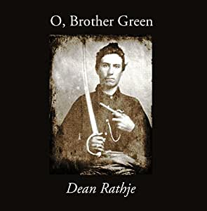 O Brother Green