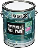 INSL-X PRODUCTS  WR1023092-01 Gallon Blue Water Pool Paint