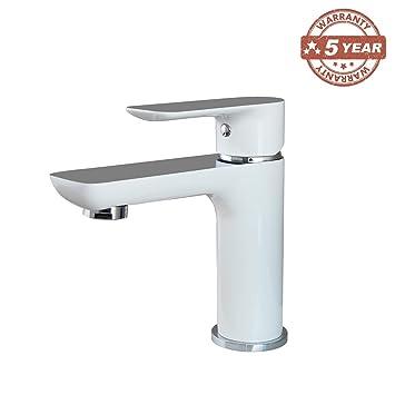 GAPPO Modern Urban Bathroom Faucet Lavatory Vanity Basin Sink Mixer ...