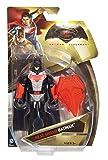 """Batman v Superman: Dawn of Justice Heat Vision Batman 6"""" Figure"""