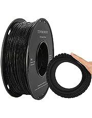 TINMORRY Filament TPU 1,75 mm